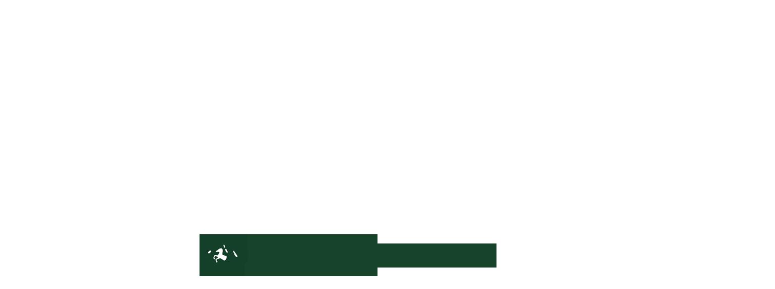 馬場秀幸法律事務所 ロゴイメージ画像