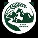 馬場秀幸法律事務所ロゴ